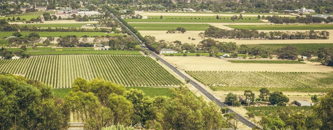 Conveyancing South Australia